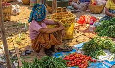 The GDP in Myanmar is 51.93 billion dollars. This mainly comes from the profit they make in agricultural goods. http://en.wikipedia.org/wiki/Economy_of_Burma
