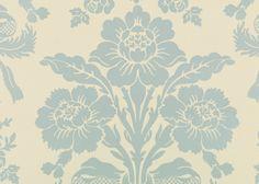 Laminas decoupage: backgrounds de rayas ,flores..