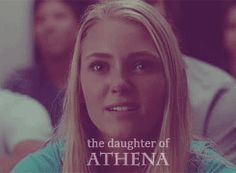 Can we just all agree that Annasophia Robb should have played Annabeth?<---YES!!