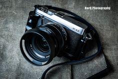 FUJIFILM X-E2+FUJINON XF23mm Photography by 山口晴久(Haruhisa Yamaguchi) http://www.flickr.com/photos/naturea/ http://harq.exblog.jp/