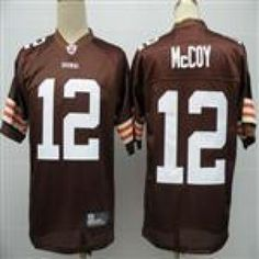 NFL jerseys outlet store Jerseystops.com, #mens #womens #NFL #sport #football #ncaa #mlb #nhl #jerseystops.com  #Jerseys #cheap #replica #cheapjerseys #wholesalejerseys