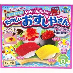 Popin' Cookin' Happy Sushi House by Popin' Cookin', http://www.amazon.com/dp/B004N8LMFM/ref=cm_sw_r_pi_dp_Odf5rb1HPTKJ3