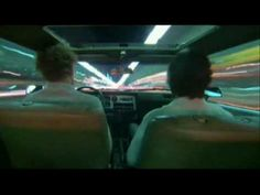 Chemical Brothers  -Leave Home http://youtu.be/4DE5iDd4iHA