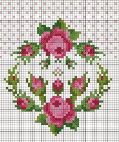 1526398_512968662133681_1575504203_n.jpg 568×675 пікс.