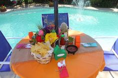 Elise and Andre's Shower - Sheryl Costa - Picasa Web Albums