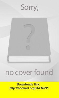 The Last Goodbye Kiss James Crumley ,   ,  , ASIN: B001AM0KEI , tutorials , pdf , ebook , torrent , downloads , rapidshare , filesonic , hotfile , megaupload , fileserve