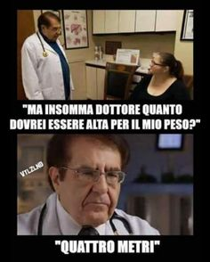 Dr Nowzaradan, Funny Images, Funny Pictures, Italian Memes, Dont Forget To Smile, Pure Fun, Me Too Meme, Really Funny, True Stories