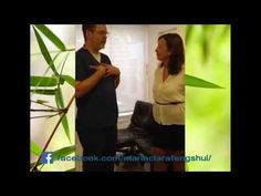 Dr Santiago Rojas nos enseña porque usar Fen Shui en el hogar. - YouTube