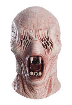 Vampire Overhead Mask