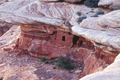 Hiking Utah's Cedar Mesa Country | GreatOutdoors.com