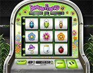 Игровые аппараты играть бесплатно и без регистрации покер mega jack игровые автоматы демо играть
