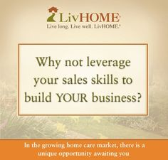 http://www.livhomefranchiseblog.com/livhome-franchise/