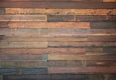 7x5ft Microfiber Soft Fabric Retro Brown Wood Wall Backdrop for Photography Wooden Floor Photo Background for Photosh... White Painted Wood Floors, Grey Wooden Floor, Woods Photography, Photography Backdrops, Fabric Backdrop, Backdrop Background, Vinyl Backdrops, Photo On Wood, Brown Wood