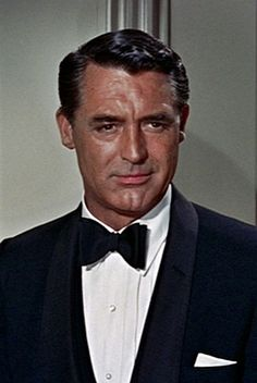 Cary Grant LostFound.gr ΔΩΡΕΑΝ ΑΓΓΕΛΙΕΣ ΑΠΩΛΕΙΩΝ FREE OF CHARGE PUBLICATION FOR LOST or FOUND ADS
