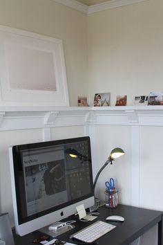 Consuelo's Contemporary Echo Park Craftsman Home