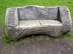 tree bench images | Recent Photos The Commons Getty Collection Galleries World Map App ...