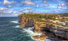 Картинки по запросу australia wave rock