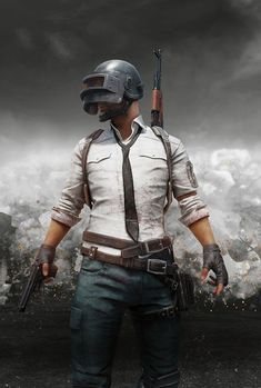 PlayerUnknown's Battlegrounds (PUBG) launches on Xbox One, Achievements now live - Pubg Mobile Wallpaper Hd Wallpaper Android, Hd Wallpapers For Pc, Game Wallpaper Iphone, 8k Wallpaper, 4k Wallpaper For Mobile, Joker Wallpapers, Gaming Wallpapers, Wallpaper Downloads, Skull Wallpaper