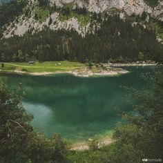 Balade au Lac Taney, Suisse Road Trip, Photos Voyages, Swiss Alps, Belle Photo, Switzerland, Tours, Water, Rios, Travel
