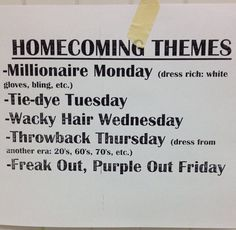 Best Student Council Images On Pinterest In   Pranks  Student Council Essay Examples Middle School Sep   I Would Like To Get  To Know The Teachers The Building And The Students Of Arnold Middle  School