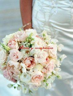 casamientos online flores y cia ramos tocados y accesorios en buenos aires