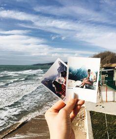 Фотографии #boft путешествуют по миру)) Отмечай @boftkuban на своих фото из путешествий и лучшие попадут в нашу ленту #boft #boftkuban  #krasnodar #krd #tipich_krd #sochi #novorossiysk #love #happy #sea #краснодар #сочи #новороссийск #крд #2016 #photo #photos #море #черное море #picture #pictures #snapshot #art #beautiful #instagood #picoftheday #photooftheday #color #exposure #composition by boftkuban