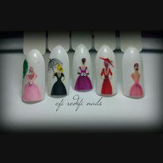 #ladies #handmade