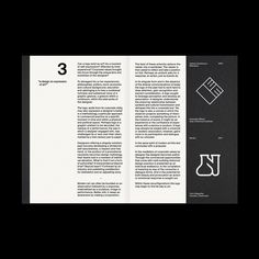 Logo Archive, Magazine Spreads, Booklet, Logo Design, In This Moment