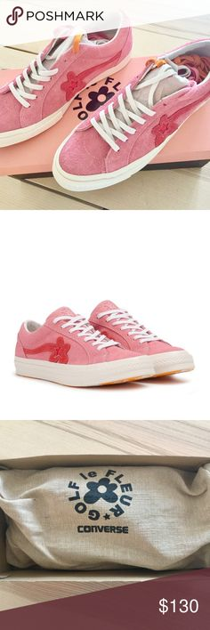 8 Best Converse One Star Shoes images  45b25bb80