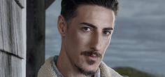 Eric Balfour as Duke Crocker