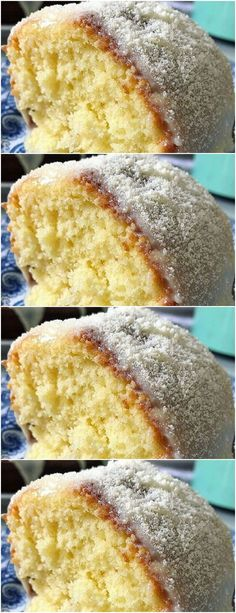 Other Recipes, Sweet Recipes, Cake Recipes, Traditional Wedding Cakes, Portuguese Desserts, Hot Dog Buns, Finger Foods, Cake Pops, Vanilla Cake