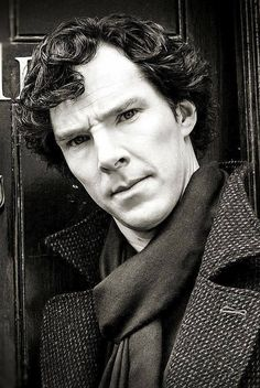 Deducing you. jf