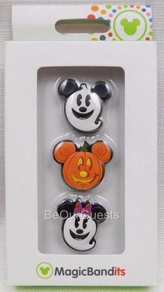 US $11.95 New in Collectibles, Disneyana, Contemporary (1968-Now)