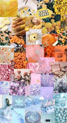 New Ideas For Summer Wallpaper Iphone Pink Heart Iphone Wallpaper Vsco, Iphone Wallpaper Tumblr Aesthetic, Iphone Background Wallpaper, Aesthetic Pastel Wallpaper, Aesthetic Wallpapers, Wallpaper Quotes, Iphone Backgrounds, Aztec Wallpaper, Screen Wallpaper