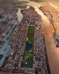 NYC ❤️ - - #newyorkcity #centralpark #manhattan #nyc #newyork #brooklynbridge #lonelyplanet #aerial #what_i_saw_in_nyc #architectanddesign…