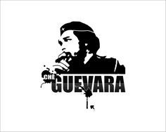 ★★★ By ★ Mr Meisho Guevara Cute Couple Art, Cute Couples, Che Quevara, Che Guevara Quotes, Ernesto Che, Protest Art, Image Fun, Freedom Fighters, Communism