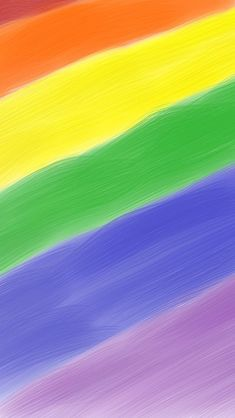 Phone Wallpaper | Green, Blue, Purple, Violet, Yellow, Colorfulness
