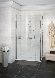 Banyo Tasarım Fikirleri ile Şık ve Pratik Banyo Alanları: VitrA - VitrA Türkiye