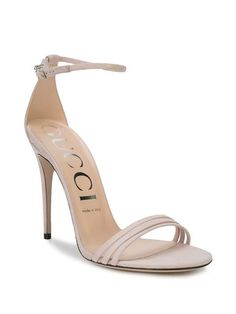 Discover the source of the Best Women Clothing Online Store ever and delight in looking for only fantastic dressy style and beyond. Pretty Shoes, Beautiful Shoes, Stylish Sandals, Hot High Heels, Designer Heels, Dream Shoes, Wedding Shoes, Shoe Boots, Ugg Boots