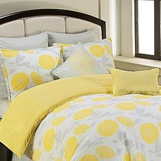 Bed set I wanted and COULDN'T for the life of muffins find anywhere. Btw muffins was auto correct but I kinda love it :)