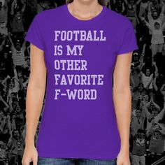 7cc8bdfcd8aab 16 Best Baltimore Ravens T-Shirts by SuperFanStyle.com images in ...
