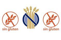 Para elaborar harina sin TACC necesitamos realizar una mezcla de tres harinas: harina de mandioca, harina de arroz y fécula de maíz. // conseguir 1 KG de harina sin TACC, vamos a utilizar: 400 gr. …