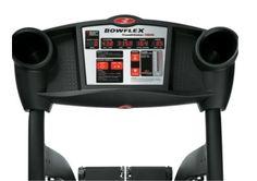 Bowflex Tc5000 Manual Ebook