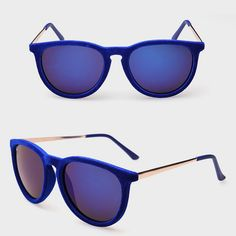 ea8cca20a88 sunglasses 2015 - Αναζήτηση Google