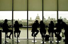 tATE Spaces, Design, Art, London, Pictures, Art Background, Kunst, Performing Arts