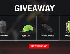 """Check out new work on my @Behance portfolio: """"giveaway"""" http://be.net/gallery/41369925/giveaway"""