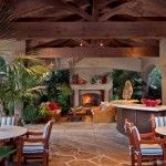 Casa Del Sol – $23,900,000 | Pricey Pads
