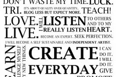 printable quotes and sayings - Google-søgning