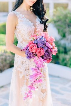 Getting Married In Greece Wedding Locations, Wedding Vendors, Wedding Blog, Destination Wedding, Wedding Inspiration, Design Inspiration, Stunning Wedding Dresses, Getting Married, Brides