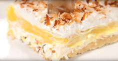 Page 3 - Dessert Cookie Cake Pie, Oreo Cookies, Cold Desserts, Delicious Desserts, Biscuits Graham, Coconut Dream, Fun Deserts, Amazing Deserts, Pie Cake